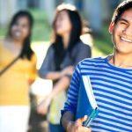 7 Kegiatan wajib yang dapat dilakukan saat mahasiswa