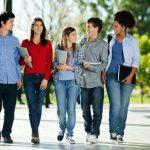 7 Website Wajib Yang Harus dibuka Selama Menjadi Mahasiswa
