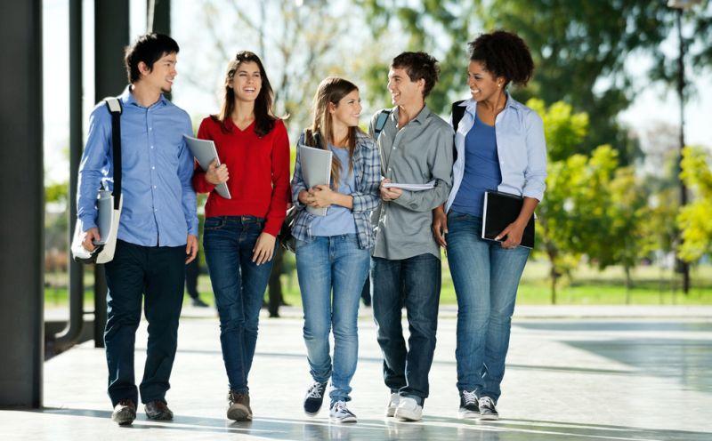 mahasiswa berprestasi