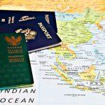 2 Cara Legalisir Paspor dengan Cepat dan Mudah